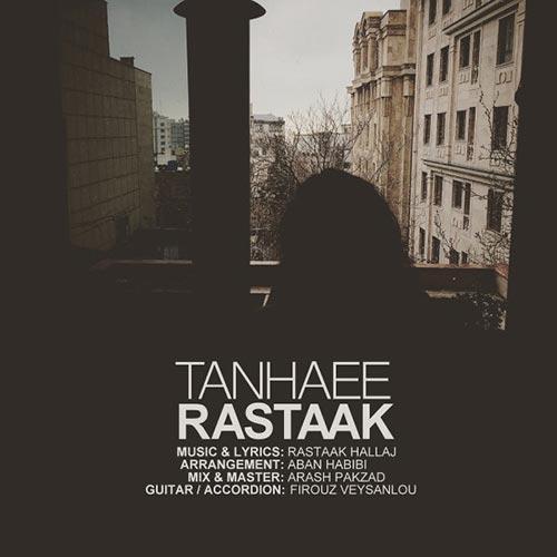 http://dl.teh-dl.ir/mordad%2094/Rastaak-Tanhaee.jpg