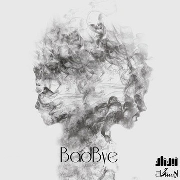 Tik%20Taak%20 %20Badbye - دانلود آهنگ جدید تیک تاک به نام BadBye