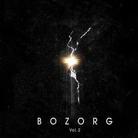 ZedBazi%20 %20Bozorg - دانلود آهنگ زد بازی بزرگ