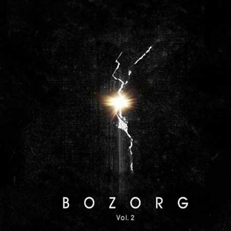 ZedBazi%20 %20Pasho - دانلود آهنگ زد بازی پاشو
