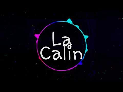 دانلود آهنگ Serhat Durmus به نام La Calin