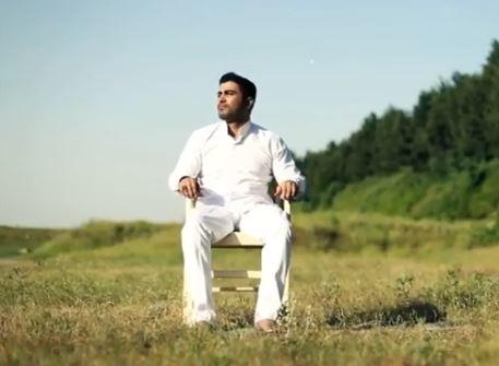 Mojtaba%20faghani%20 %20Bahaneh - دانلود آهنگ بهانه مجتبی فغانی