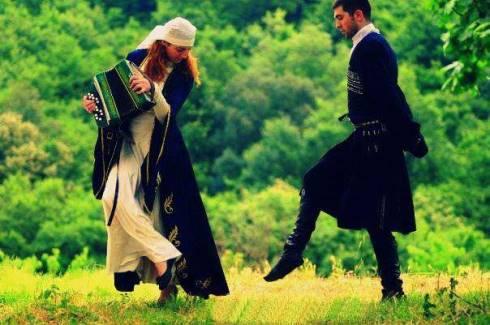 دانلود آهنگ ترکی امان امان شاد مخصوص عروسی