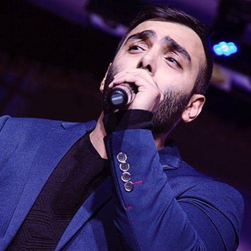 دانلود آهنگ جدید مسعود صادقلو به نام به هم میایم
