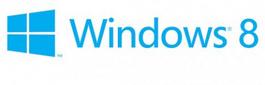 فعال کردن حالت شفاف پنجرهها در ویندوز 8