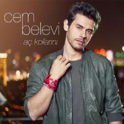 دانلود آهنگ ترکیه ای Cem Belevi به نام Ac Kollarini