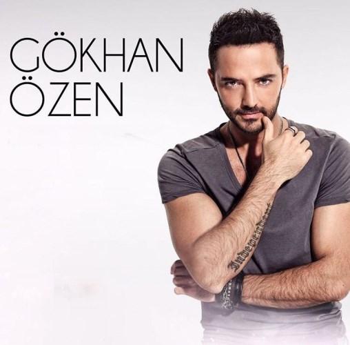 دانلود آهنگ ترکی Gokhan Ozen به نام Korkak