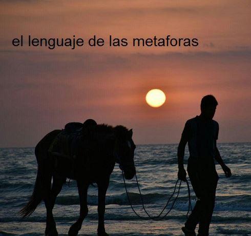 دانلود آهنگ اسپانیایی لا اپاره یه فی
