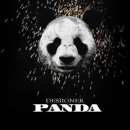 دانلود آهنگ Desiigner Panda Remix پاندا دیزاینر ریمیکس