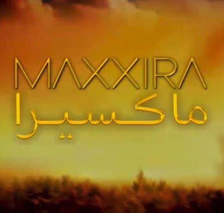 دانلود آهنگ سریال ماکسیرا از متین رحمانی