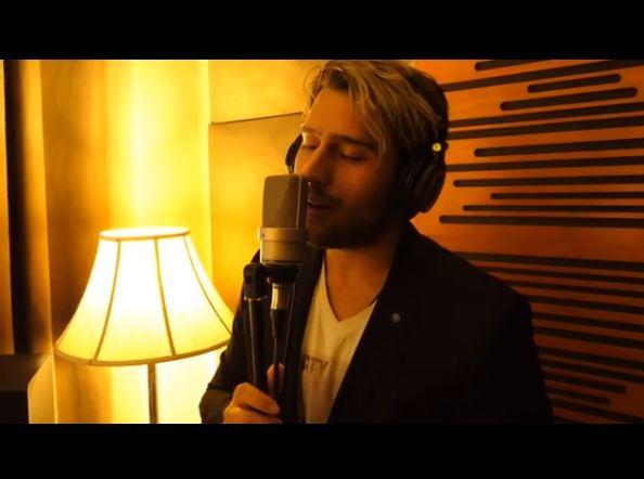 دانلود آهنگ جدید شانیکو هوای عاشقی