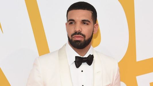 دانلود آهنگ جدید Drake به نام In My Feelings
