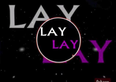 دانلود آهنگ lay lay la lay لای لای لای خارجی