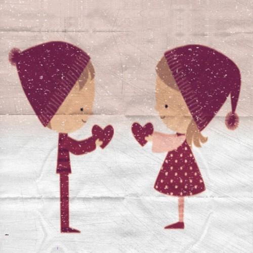 دانلود آهنگ ولنتاینت مبارک باشه عشقم مجتبی منتظری