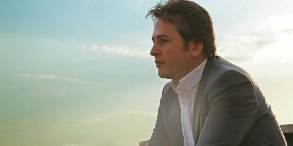دانلود آهنگ امیر تاجیک خورشید