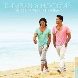 http://dl.teh-dl.ir/tir94/Kamran-Hooman-Khode-Hamooni-Ke-Mikhaaami2.jpg