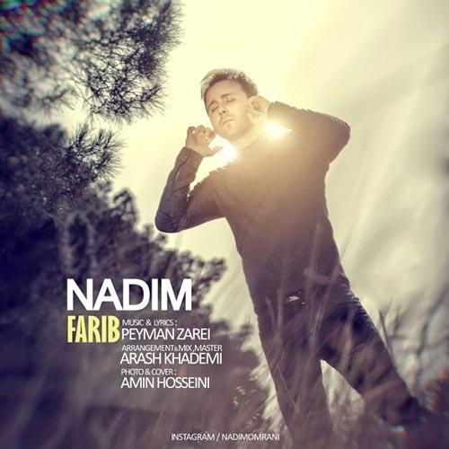 http://dl.teh-dl.ir/tir94/Nadim%20-%20Farib.jpg